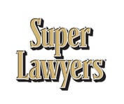 superabogados